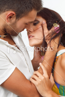 stock-photo-16125167-beauty-couple