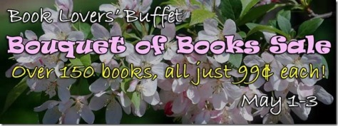 bouquet-sale-FacebookHeader[1]