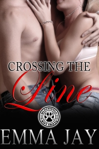 Crossing the Line Final