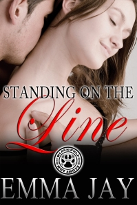 Standing on the line Final new